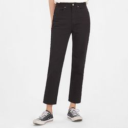 woody daily cotton pants (s m l)