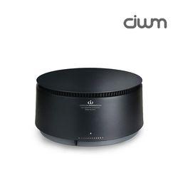 편리통세척 연속12h 초음파 가습기(DWM-HU25B)