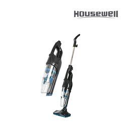 2in1 핸디스틱형 진공 청소기 (NCI-SV602)