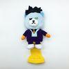 BIGBANG x KRUNK WOOD COVER(T.O.P)