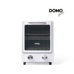 도모 미니오븐 DOMO901 베이킹오븐 전기오븐