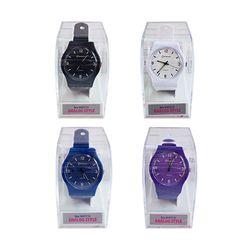 아날로그 손목시계(IB-1000C)