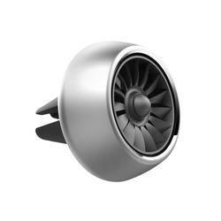 ENGINE-엔진 차량용 방향제 (메탈)