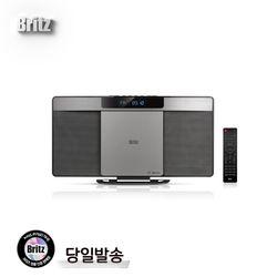 [무료배송] 브리츠 BZ-T6530  올인원 오디오 시스템
