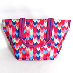 LUNCH BAG - DREAM WEAVE