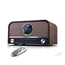 [무료배송] 브리츠 BZ-T6800  올인원 오디오 시스템