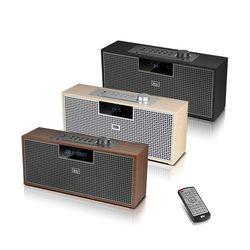 [무료배송] 브리츠 Core 3  올인원 오디오 시스템