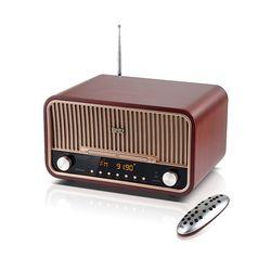 [무료배송] 브리츠 BZ-T7800  올인원 오디오 시스템