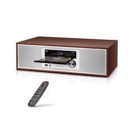 [무료배송] 브리츠 BZ-T8300  올인원 오디오 시스템