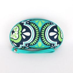 SUNGLASS CASE - PACIFIC SPLAS