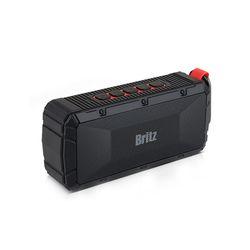 브리츠 BZ-V3000  아웃도어 블루투스 스피커