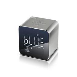 브리츠 BZ-V90  블루투스 시계알람 스피커