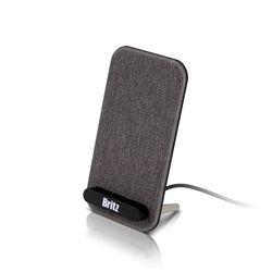브리츠 BZ-AP007 WC  휴대폰 무선 충전 거치대