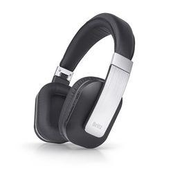 브리츠 H770BT  블루투스 헤드폰