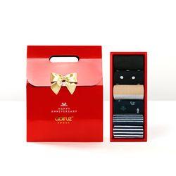 추석선물세트 여성용 6팩 ADA-SET(쇼핑백 추가 제공)