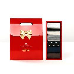 추석선물세트 여성용 6팩 SEL-SET(쇼핑백 추가 제공)
