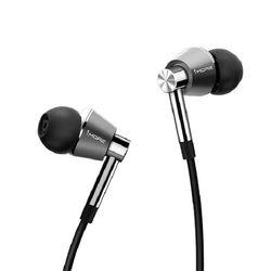 원모어 정품 E1001 트리플 드라이버 이어폰