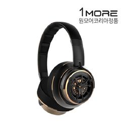 원모어 정품 H1707 트리플 드라이버 오버이어 헤드폰