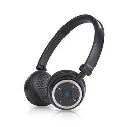 브리츠 W670BT plus  블루투스 헤드폰