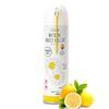 가정용 천연성분 살충제 내츄럴인섹트킬라 - 레몬향X2 (500ml)