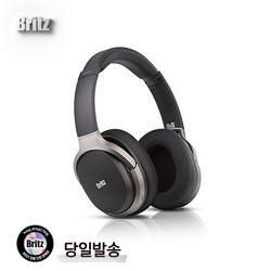브리츠 W830BT  블루투스 헤드폰
