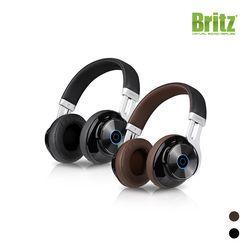 브리츠 W855BT  블루투스 헤드폰