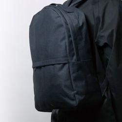 104 Backpack Navy
