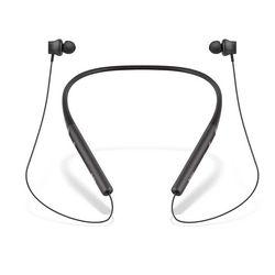 브리츠 BE-Look7  블루투스 넥밴드 이어폰
