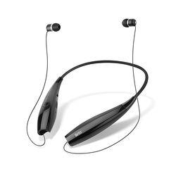 브리츠 BE-N500A  블루투스 자동넥밴드 이어폰