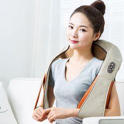 어깨안마기 ACE-02