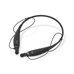 브리츠 BE-N3500  블루투스 넥밴드 이어폰