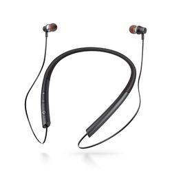 브리츠 BZ-N4600  블루투스 넥밴드 이어폰