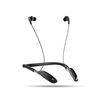 브리츠 Retro 9 ANC  블루투스 넥밴드 이어폰
