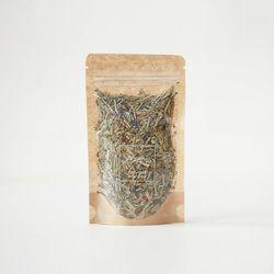 바디톡스잎차.P