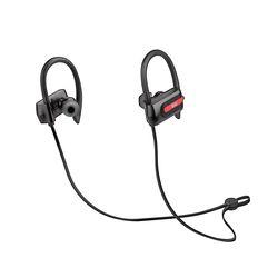 브리츠 BZ-SP33  블루투스 넥밴드 이어폰