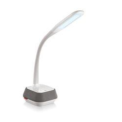 브리츠 BE-L30  LED 스탠드 & 블루투스 스피커
