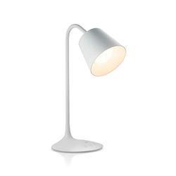 브리츠 BE-LED7R  LED 스탠드