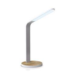 브리츠 BE-LED9  LED 스탠드