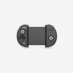 [무료배송] WEE 게임패드 컨트롤러