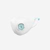 [무료배송] 샤오미 에어팜 라이트 360 마스크