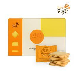 제주드림 랑드샤 감귤 1BOX 12개 명절 추석 선물