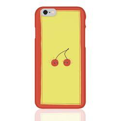 [~10/2까지] (Phone Case) Best friends