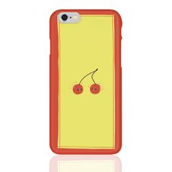 (Phone Case) Best friends