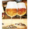 [Durobor] Charente(샤랑트) Stem Glass 510ml 6P세트