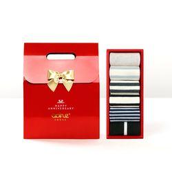 추석선물세트 남녀공용 6팩 CIK-SET(쇼핑백 추가 제공)