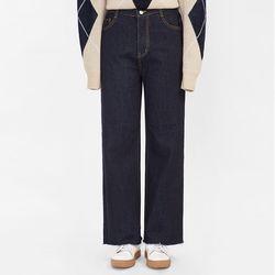 appeal blue denim pants
