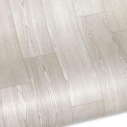바닥 리폼 시트지 에쉬 패널마루 딤브라운 (HBS02)