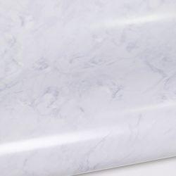바닥 리폼 시트지 대리석 블루 (HBS06)