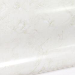 바닥 리폼 시트지 대리석 위트 (HBS07)