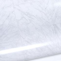 바닥 리폼 시트지 대리석 패널 (HBS08)